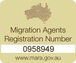 Euro Migration Services