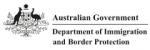 Translating and Interpreting Service (TIS National)