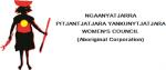 NPY Women's Council Domestic Violence Service