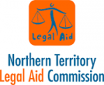 NT Legal Aid Commission