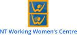 Northern Territory Working Women's Centre