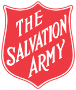 Salvation Army Men's Hostel