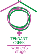 Tennant Creek Women's Refuge