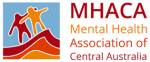 Mental Health Association of Central Australia (MHACA)