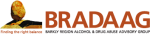 Barkley Region Alcohol and Drug Abuse Advisory Group (BRADAAG)