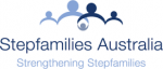 Step Families