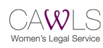Central Australian Women's Legal Service (CAWLS)