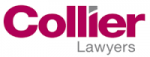 Collier Lawyers