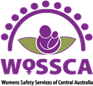 Women's Safety Services of Central Australia (WoSSCA)  – Outreach Program